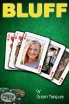 book_cover_ebook